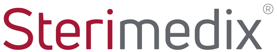 Sterimedix Limited